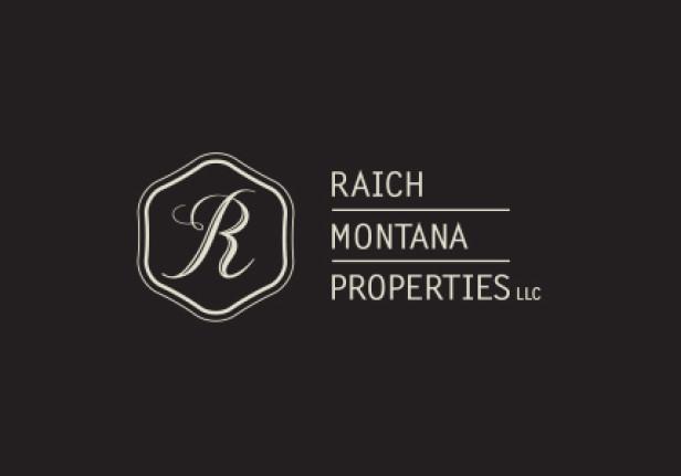 Raich Montana Properties