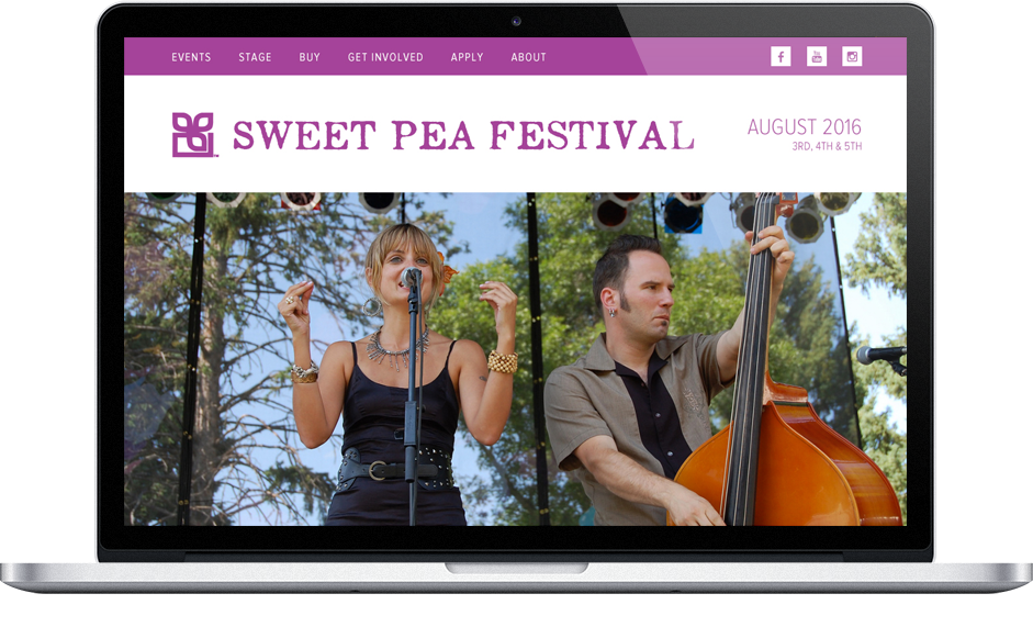 sweet-pea-01