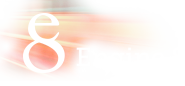 engine 8 design, bozeman montana web development